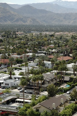 Palm springs real estate indian wells la quinta palm for Buy house palm springs
